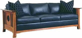 stickley leather sofas leather sofa leather sofa mission furniture sofas colors leather sofa leather sofa stickley stickley leather sofas