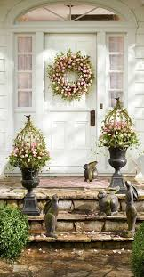 house decorating ideas spring. Awesome Easter Home Decorations Best 25 Decor Ideas On Pinterest Spring House Decorating
