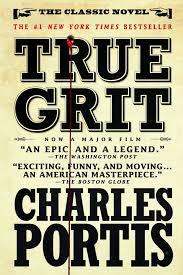 True Grit Nea