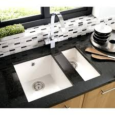 kitchen sink undermount kitchen sink for kitchen furnished kitchen sink undermount vs drop in