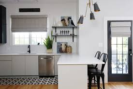 raleigh contemporary cup with brass chandeliers kitchen scandinavian and modern