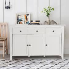 Living Room Cabinets For Popular Living Room Sideboards Buy Cheap Living Room Sideboards