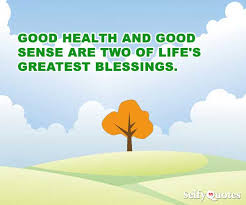 Health Quotes Beauteous Health Quotes Medical Insurance Slogans Plans Care Policy