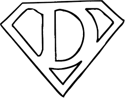 Small Picture Letter D Coloring Page Get Coloring Pages