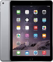 Apple iPhone, sE 64GB - Sammenlign priser hos, priceRunner