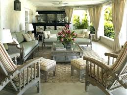 caribbean style furniture. Caribbean Style Furniture Jenny Interiors Sales