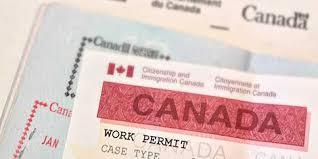 Secrets To Successful Open Work Permits In Canada