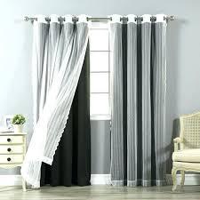 black curtains bedroom – bedroom design