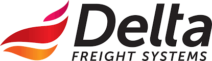 LOGO-Delta-Freight-Systems | 4D Production, Inc