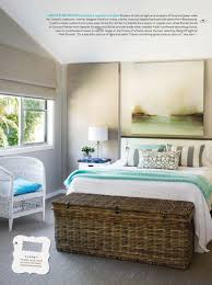 coastal style furniture. Bedroom:Coastal Style Bedroom Furniture Inspired Design Interior Pictures Master Ideas Beach Themed Everything Is Coastal