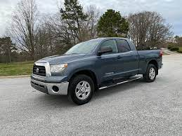 Find 30 used 2009 toyota tundra as low as $10,688 on carsforsale.com®. Used 2009 Toyota Tundra Double Cab For Sale In Atlanta Ga Cargurus