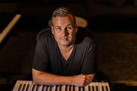 Danish Songwriter And Producer Jonas Jeberg Scores 1 Song