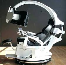 expensive office chairs most desk perfect comfortable chair in the world most comfortable office chair i99 office