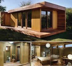 mini house plans. Design And Build Mini House: House Plan Plans