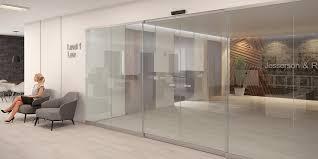 assa abloy sl500 r sliding door system