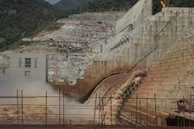 خبير: إجبار إثيوبيا على تفريغ المياه المحتجزة أمام بحيرة سد النهضة مشروط  بأمر واحد - RT Arabic