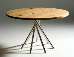 modern round table kitchen unique modern round kitchen table for modern round kitchen table modern table