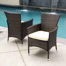 grand resort patio furniture medium size of resort patio furniture cushions review manufacturer sears grand grand