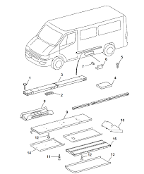 1995 jeep grand cherokee zj v8 engine diagram also mercury mountaineer timing chain diagram together with