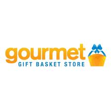 gourmet gift basket share the love of gourmet treats in windsor ontario canada