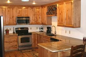 rustic alder kitchen cabinets awesome knotty alder cabinets with ebony stain ktobosnia