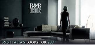 world renowned and recognized italian furniture design company bb italia has been innovating the world of modern interior decoration since 1966 bb italy furniture