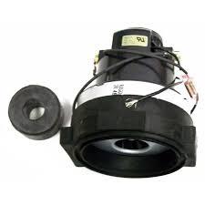 oreck vacuum cleaner motors com oreck buster bee motor