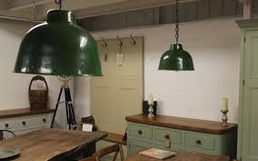 industrial look lighting. Industrial Style Hanging Light Look Lighting .