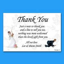 Thank You Christian Quotes Best of Christian Thank You Christian Thank You Note Messages Christian