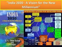essay on vision essay on water cooperation where essay on vision 2020