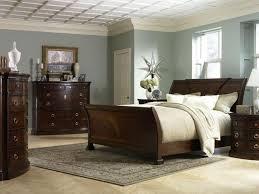 Small Master Bedroom Color Master Bedroom Colors 2017 Best Bedroom Ideas 2017