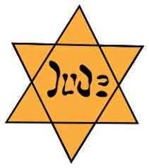 estrela no nazismo