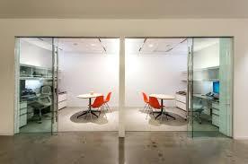 open office doors.  Open Sliding Glass Office Doors Commercial For Home    To Open Office Doors