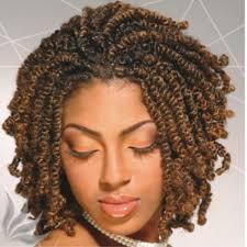Twist Braids Hair Style short hair braiding styles hair braiding african twist styles 6471 by wearticles.com