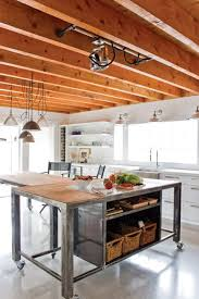 industrial style kitchen lighting. best 25 industrial style lighting ideas on pinterest interiors natural kitchen interior and scandinavian pencil pleat curtains a