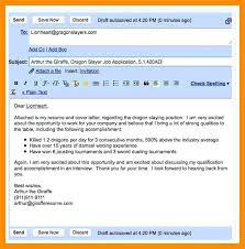 Sample Resume Email Introduction Nmdnconference Com Example