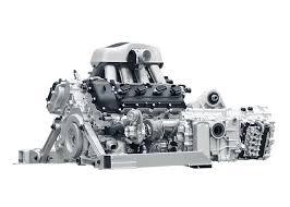mclaren mp4 12c engine. gallery the mclaren mp412c engine mclaren mp4 12c l