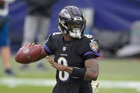 Ravens Game Against Steelers Is Moved ...
