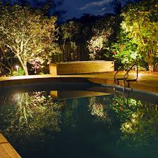 be inspired by garden lights driveway lights outdoor path lighting and more all outdoor home lighting shown is by the garden lighting company