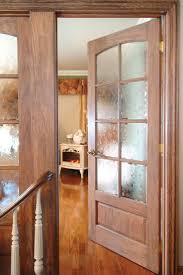 Best Images About Interior Doors On Pinterest - Custom wood exterior doors
