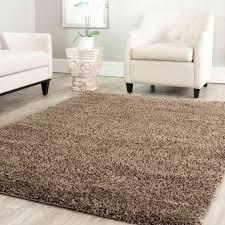 comfortable area marshalls home goods rugs tj ma home goods regarding home goods rugs