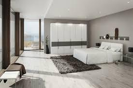 Polsterbett In Weiß Modell Composium Von Ruf Möbel Letz Ihr