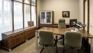 office desings. Office Design Images Ideas For Small Business Creative Home Spaces Interiors Desings
