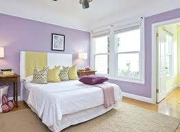purple paint colors for bedrooms. Lavender And Gray Bedroom Purple Paint Colors For Bedrooms P