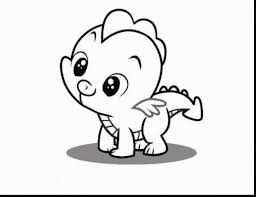 Small Picture brilliant cute my little pony coloring pages with cute animal