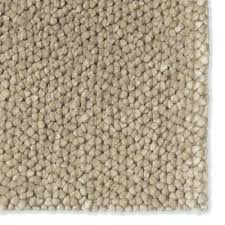 felted wool rug new rugs diy