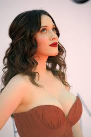 kat dennings bust size 30 best kat dennings images on pinterest beautiful women