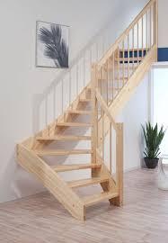 Günstiger musterservice für alle sorten. Treppe Nach Mass Dolle Palma Aus Holz In Buche O Kiefer