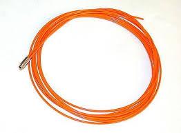 surplusselect com products 1 2 hp delco 3 phase ac ce j lwbwk kgrhqr jqe0d2im1qdbnqcnkk48q 1 jpeg v 1447073890