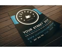 flyer design templates buy professional poster template card cafe flyer template restaurant flyer template cafe restaurant flyer template psd